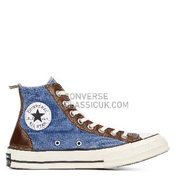 Converse Chuck 70 Vintage...