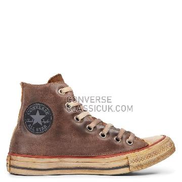 Converse Chuck Taylor All...