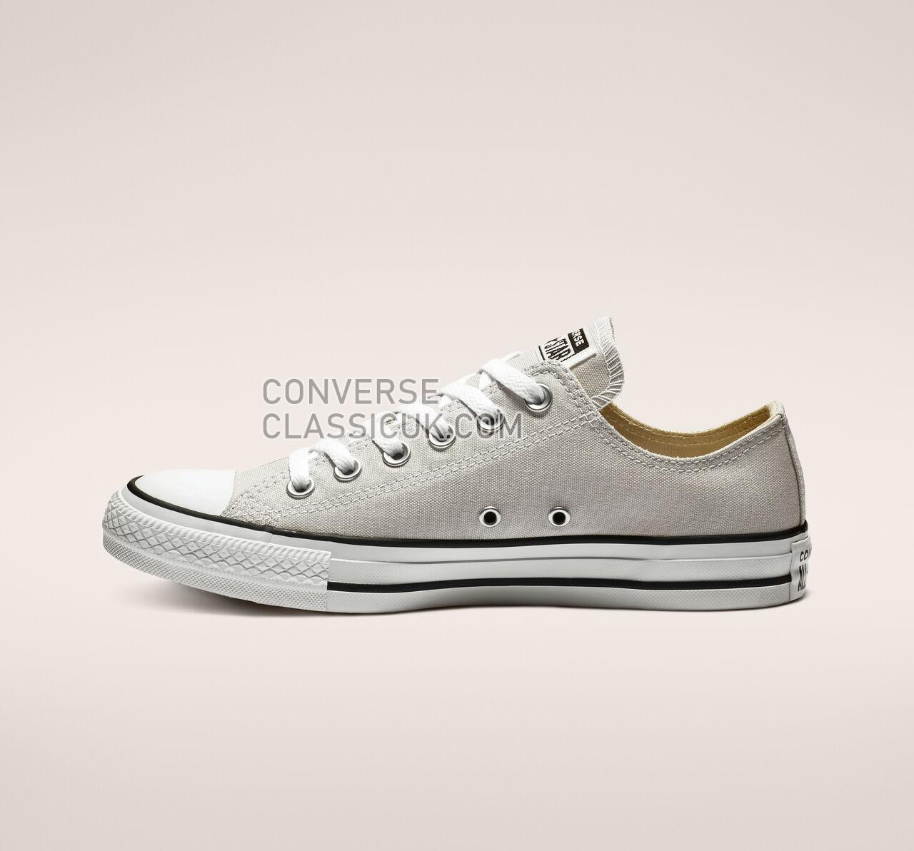 Converse Chuck Taylor All Star Seasonal Color Low Top Mens Womens Unisex 161423F Mouse Shoes