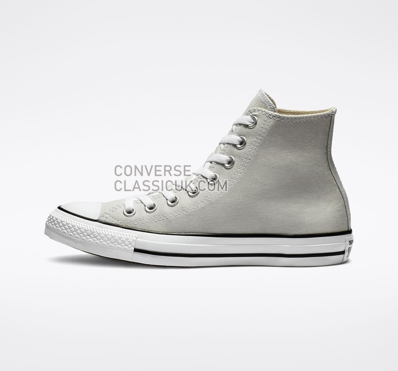 Converse Chuck Taylor All Star Seasonal Color High Top Mens Womens Unisex 161419F Mouse Shoes